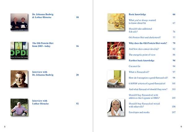 ebook page 1
