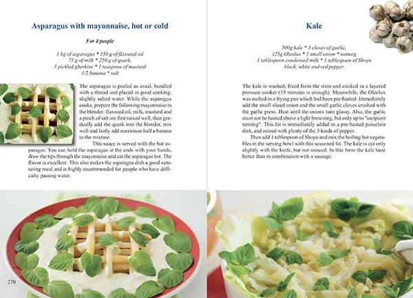 ebook page 15