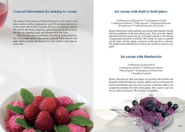 ebook page 17