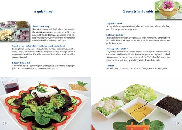 ebook page 18