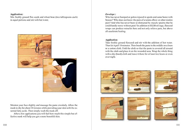 ebook page 4