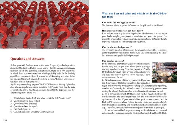 ebook page 6