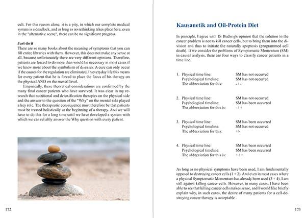 ebook page 8